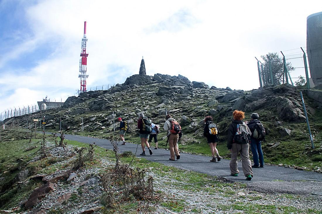 Torre de Manel del Puig Neulós