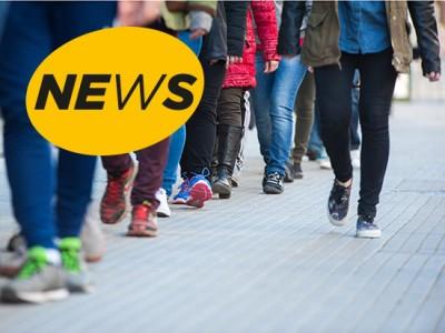 Notícies/ Noticias/ News