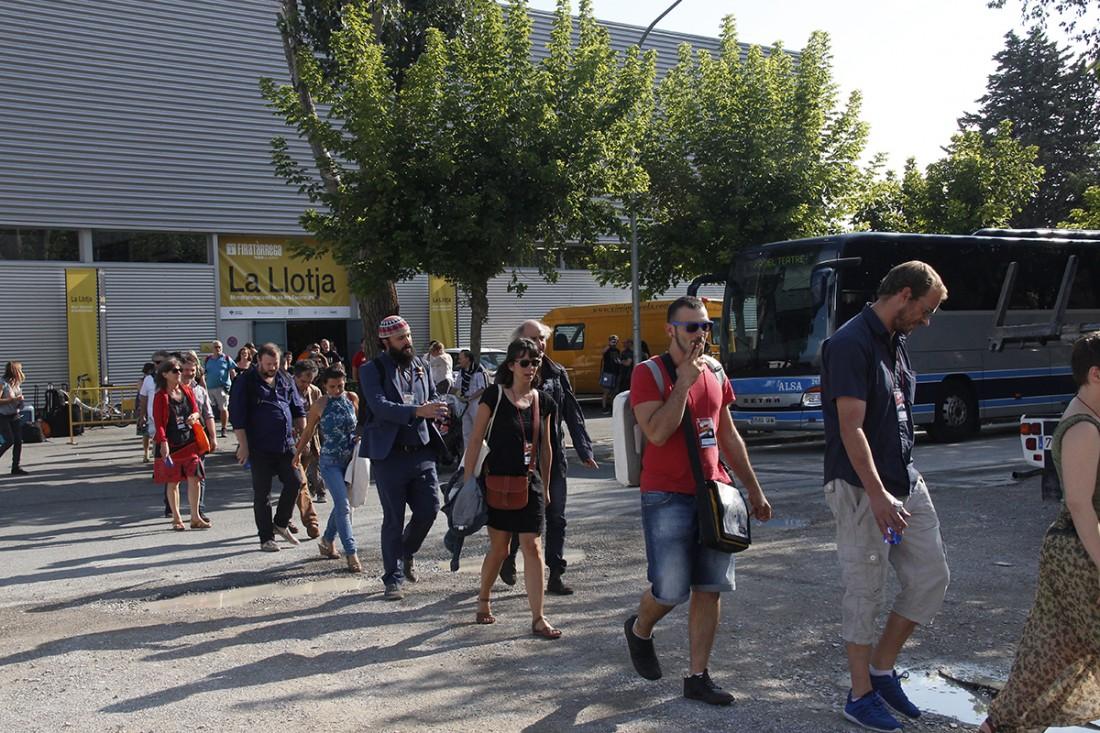 Deriva Mussol-Fresh Street-European Seminar-Tarrega-02