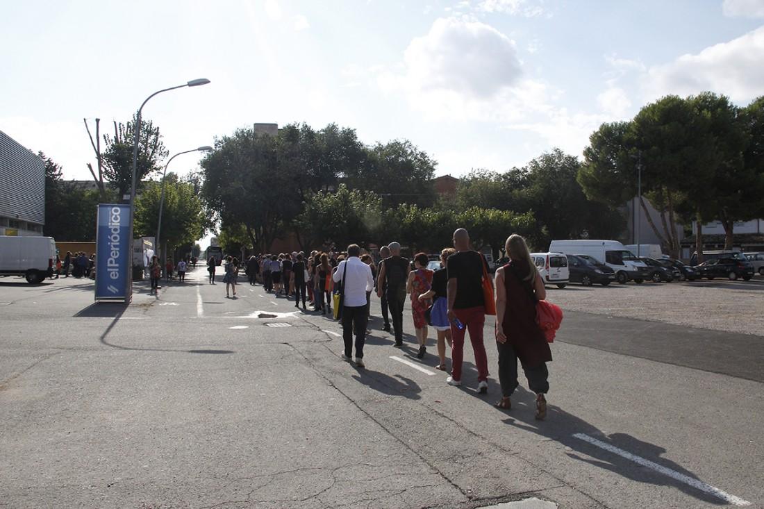 Deriva Mussol-Fresh Street-European Seminar-Tarrega-04