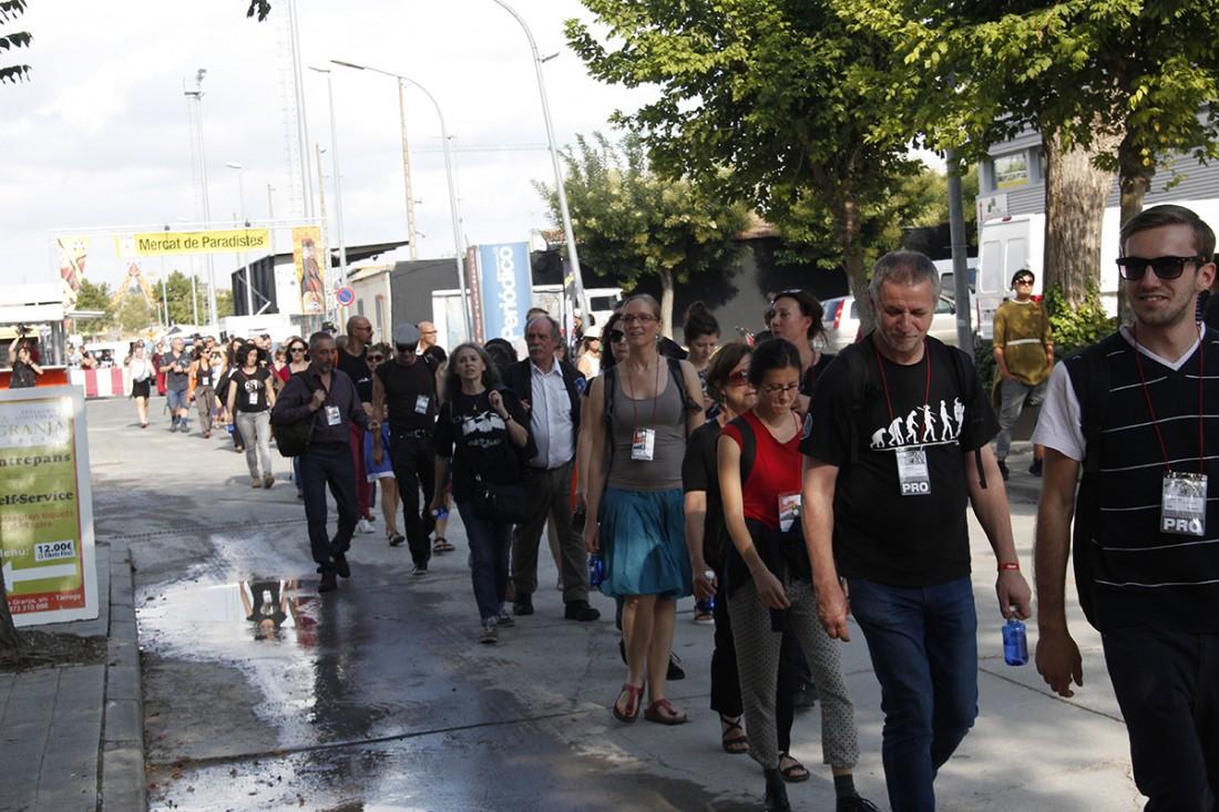 Deriva Mussol-Fresh Street-European Seminar-Tarrega-05
