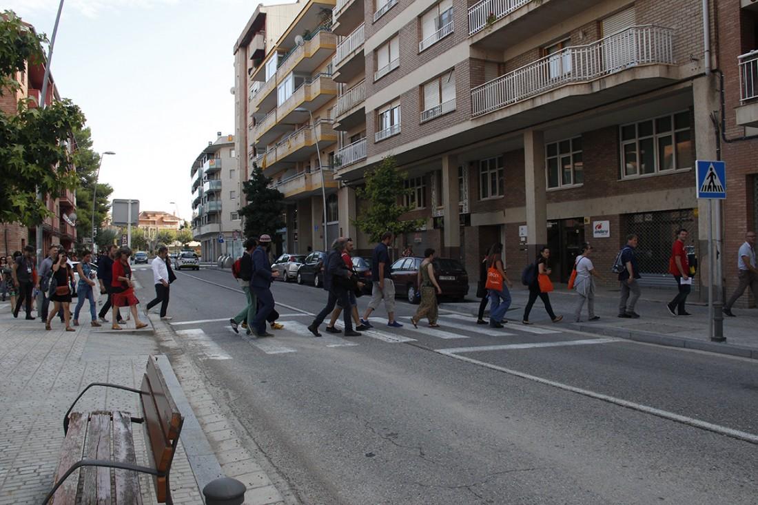 Deriva Mussol-Fresh Street-European Seminar-Tarrega-06