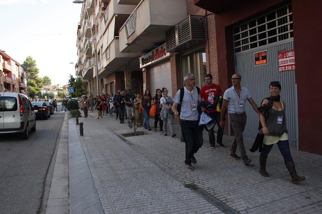 Deriva Mussol-Fresh Street-European Seminar-Tarrega-07