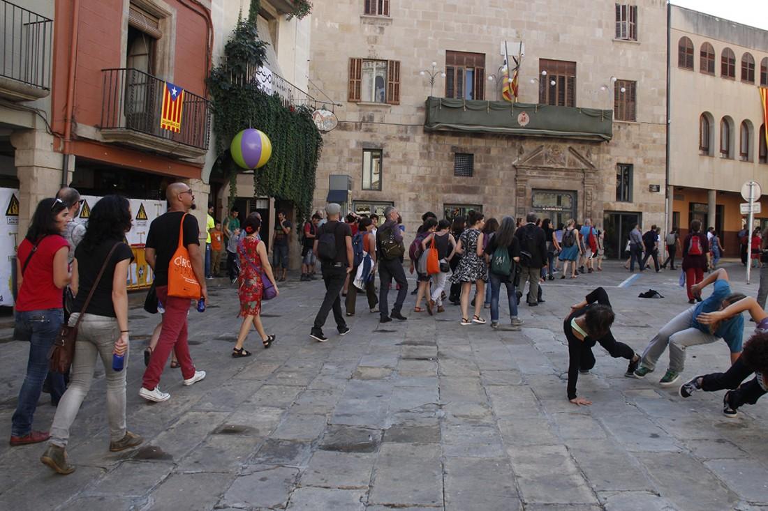 Deriva Mussol-Fresh Street-European Seminar-Tarrega-09