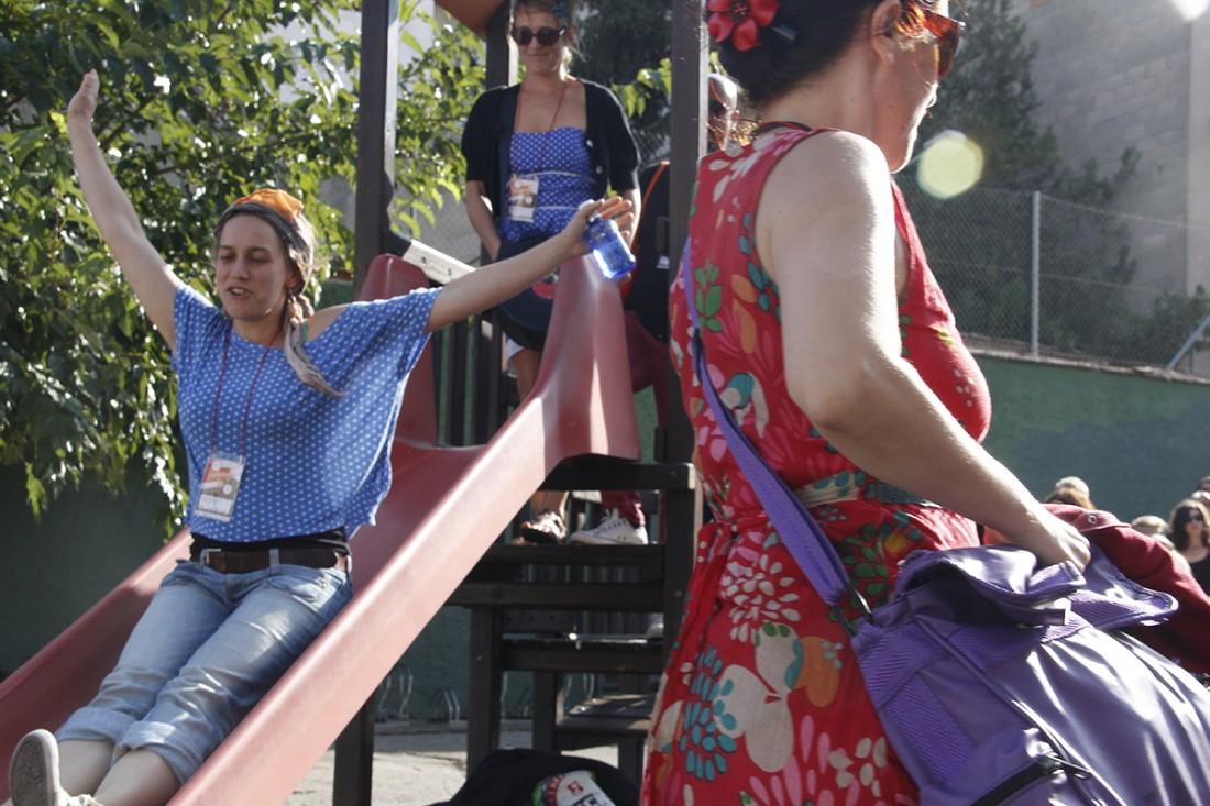 Deriva Mussol-Fresh Street-European Seminar-Tarrega-10