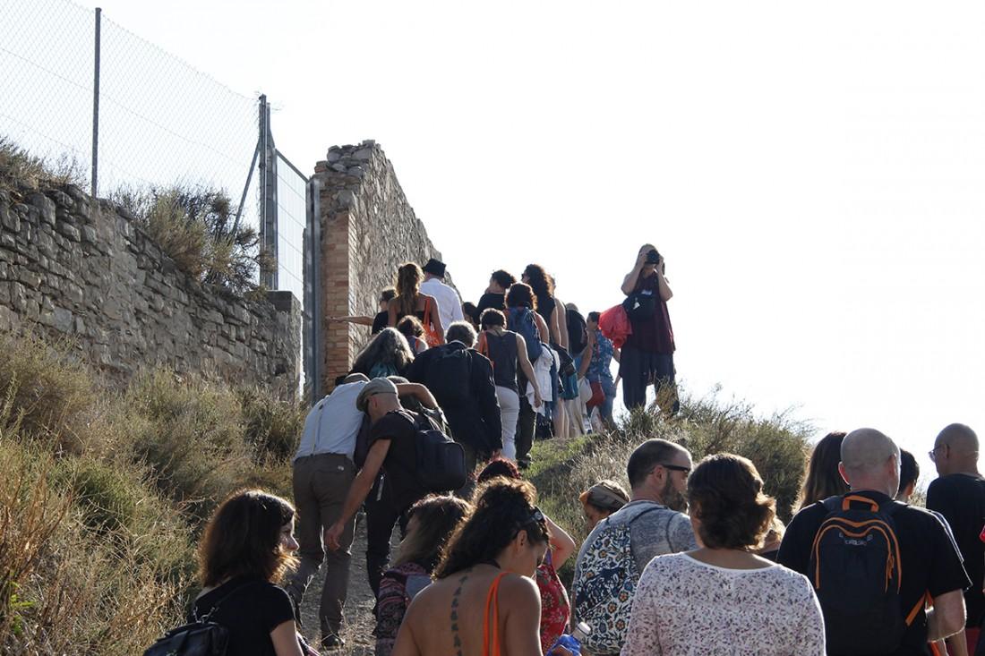 Deriva Mussol-Fresh Street-European Seminar-Tarrega-11