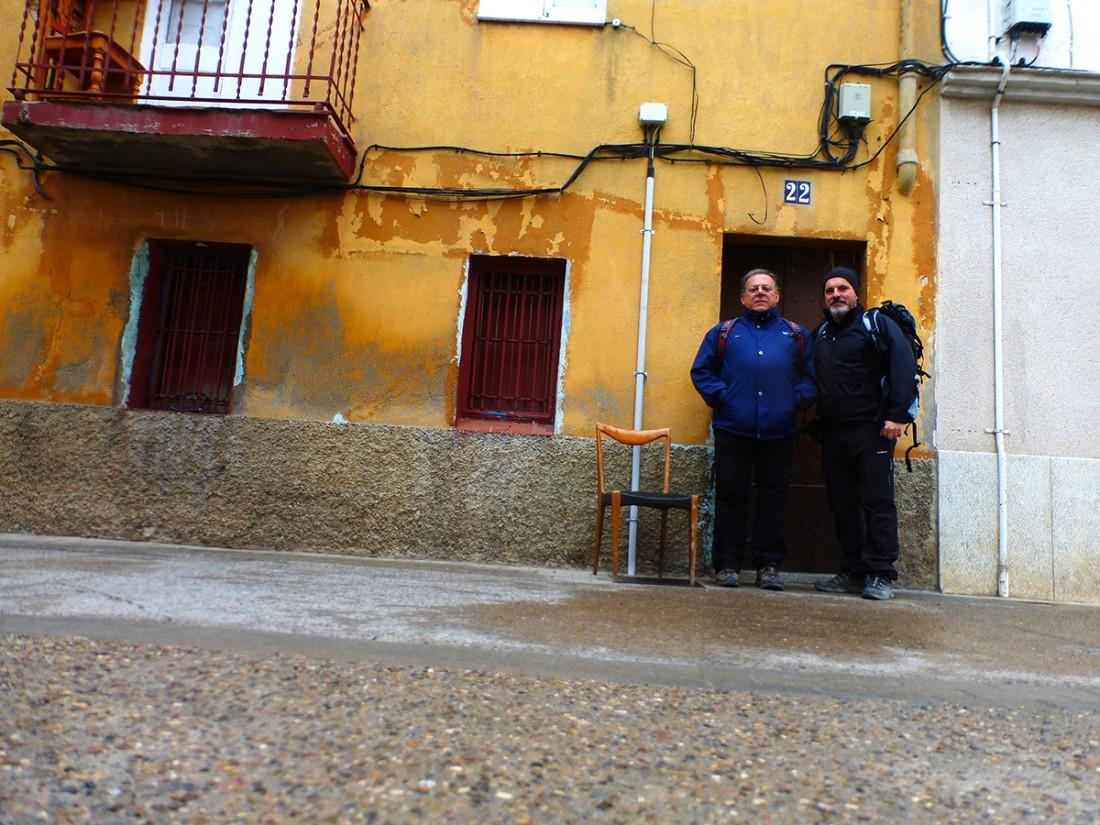 Caminar-de-Manresa-a-Vic-Ton-Granero-i-Jordi-Lafon-01