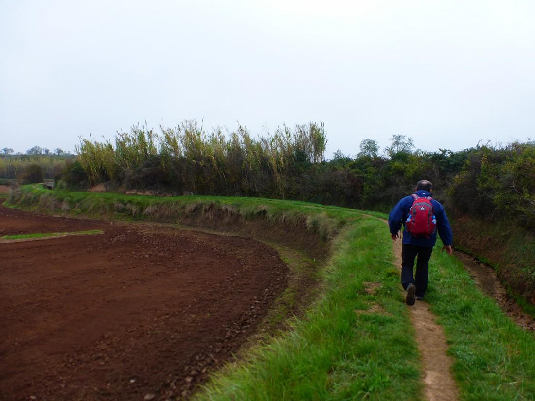 Caminar-de-Manresa-a-Vic-Ton-Granero-i-Jordi-Lafon-03