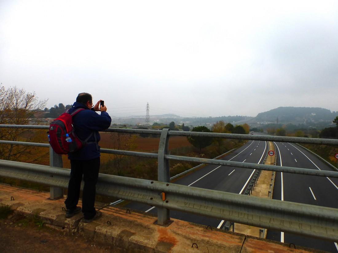 Caminar-de-Manresa-a-Vic-Ton-Granero-i-Jordi-Lafon-04