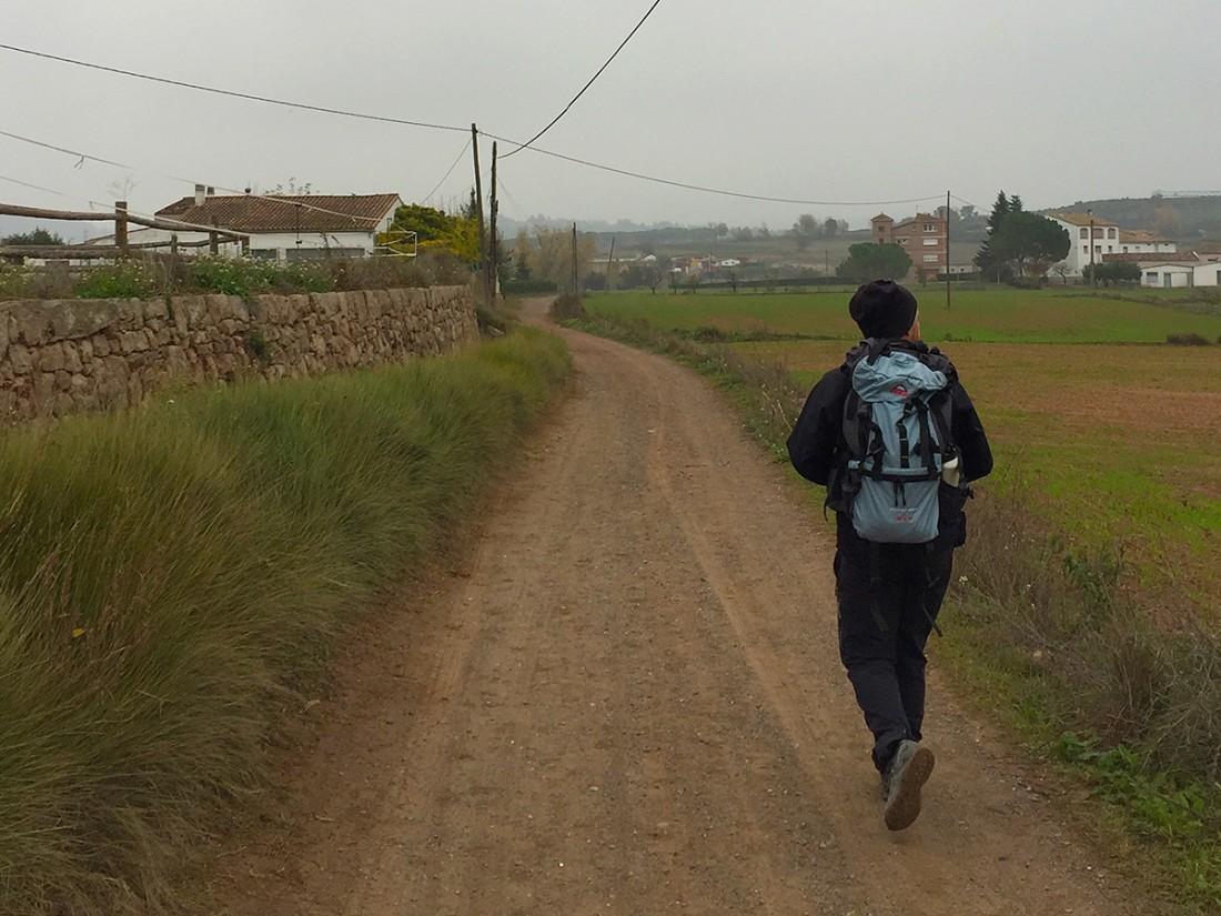 Caminar-de-Manresa-a-Vic-Ton-Granero-i-Jordi-Lafon-11