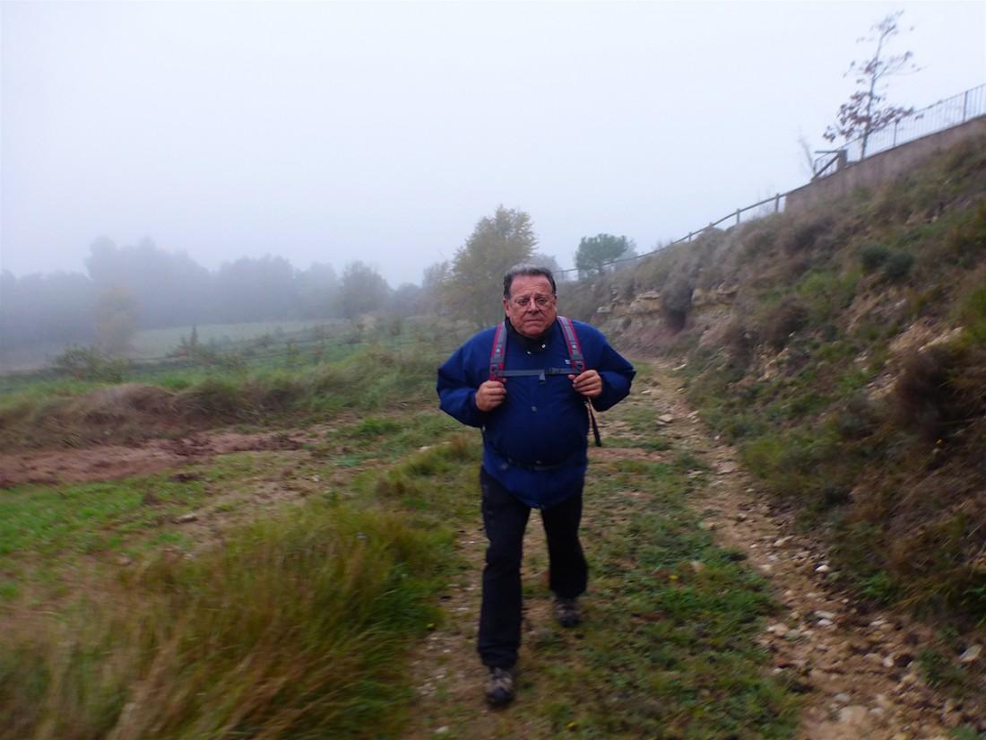 Caminar-de-Manresa-a-Vic-Ton-Granero-i-Jordi-Lafon-12