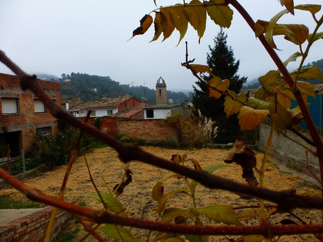 Caminar-de-Manresa-a-Vic-Ton-Granero-i-Jordi-Lafon-13