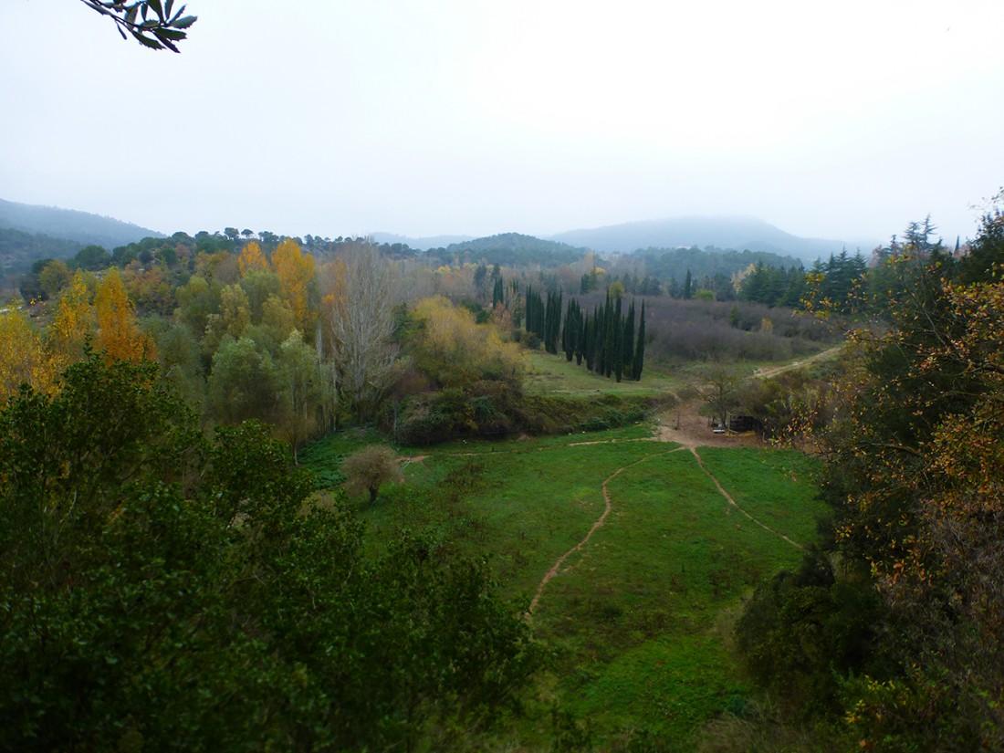 Caminar-de-Manresa-a-Vic-Ton-Granero-i-Jordi-Lafon-14