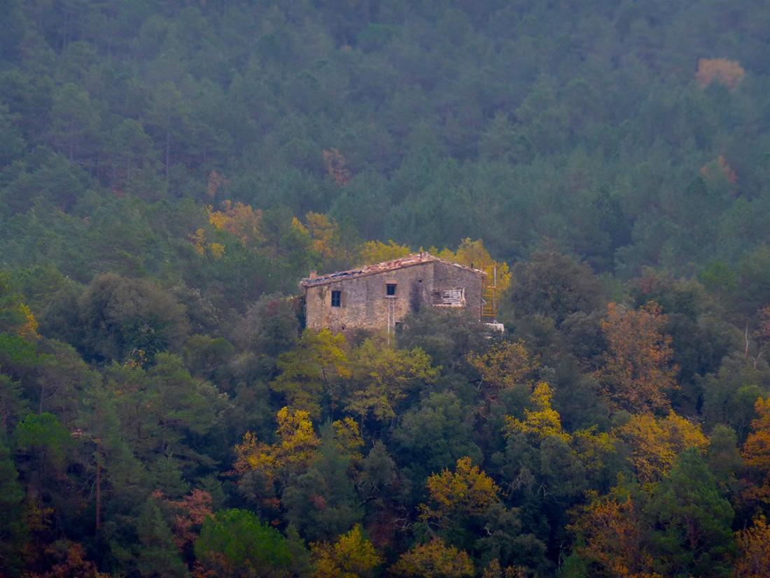 Caminar-de-Manresa-a-Vic-Ton-Granero-i-Jordi-Lafon-19