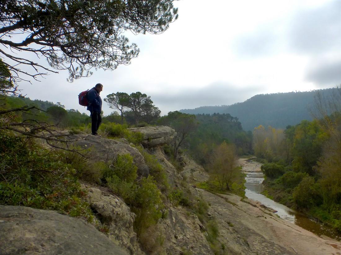 Caminar-de-Manresa-a-Vic-Ton-Granero-i-Jordi-Lafon-20