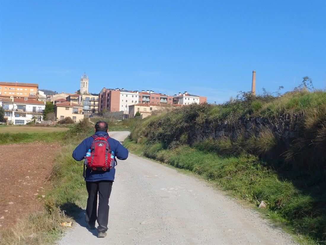 Caminar-de-Manresa-a-Vic-Ton-Granero-i-Jordi-Lafon-21