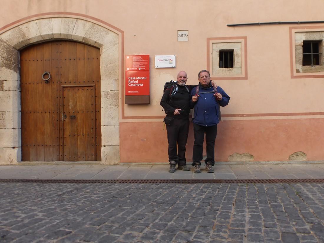 Caminar-de-Manresa-a-Vic-Ton-Granero-i-Jordi-Lafon-22