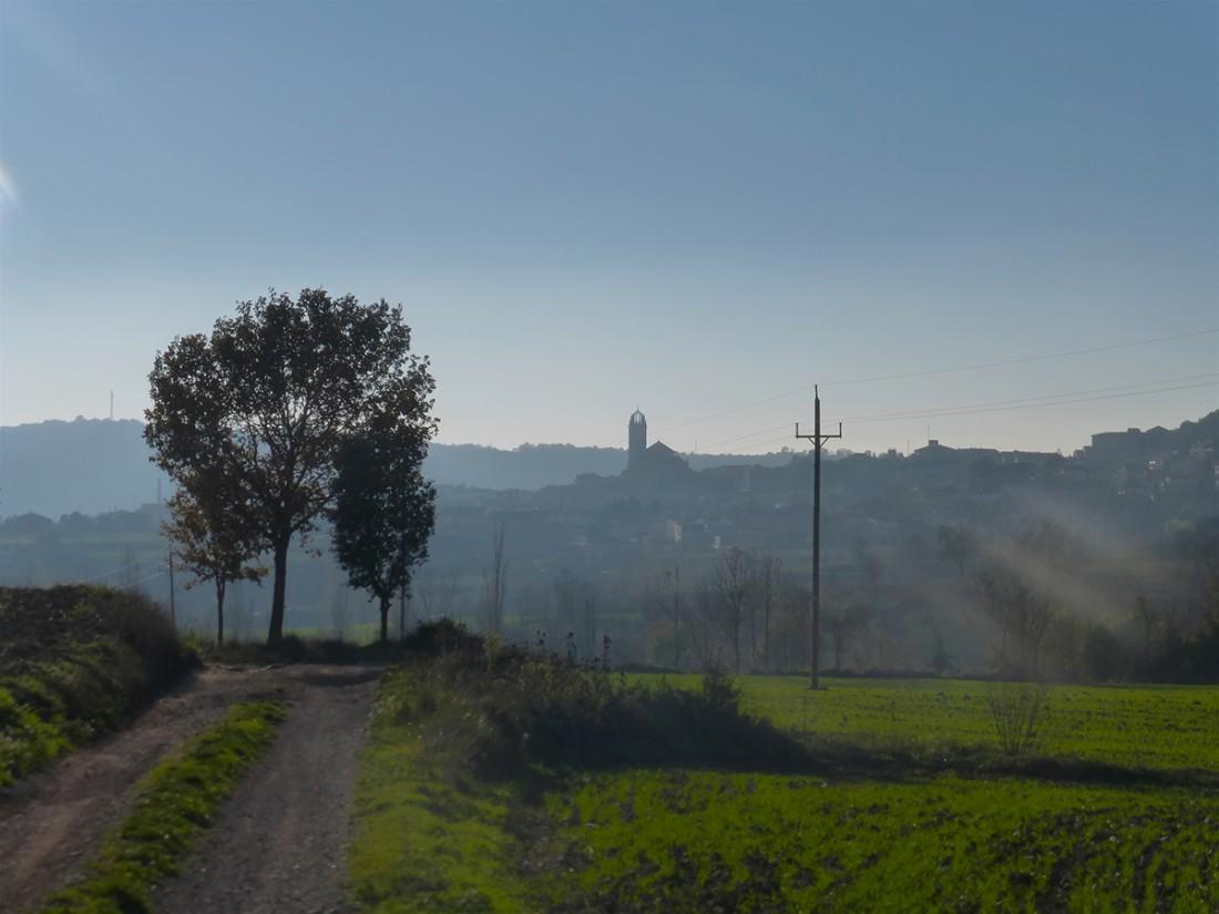 Caminar-de-Manresa-a-Vic-Ton-Granero-i-Jordi-Lafon-23