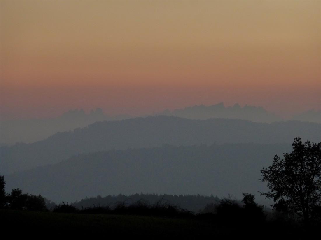Caminar-de-Manresa-a-Vic-Ton-Granero-i-Jordi-Lafon-28