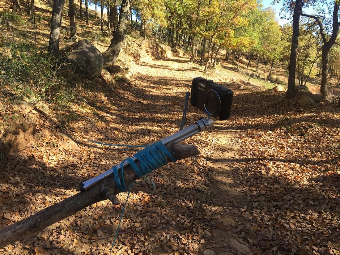 Caminar-de-Manresa-a-Vic-Ton-Granero-i-Jordi-Lafon-31
