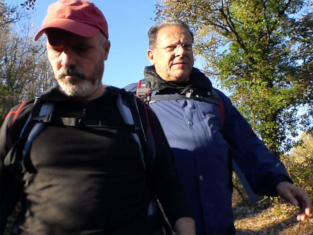 Caminar-de-Manresa-a-Vic-Ton-Granero-i-Jordi-Lafon-32