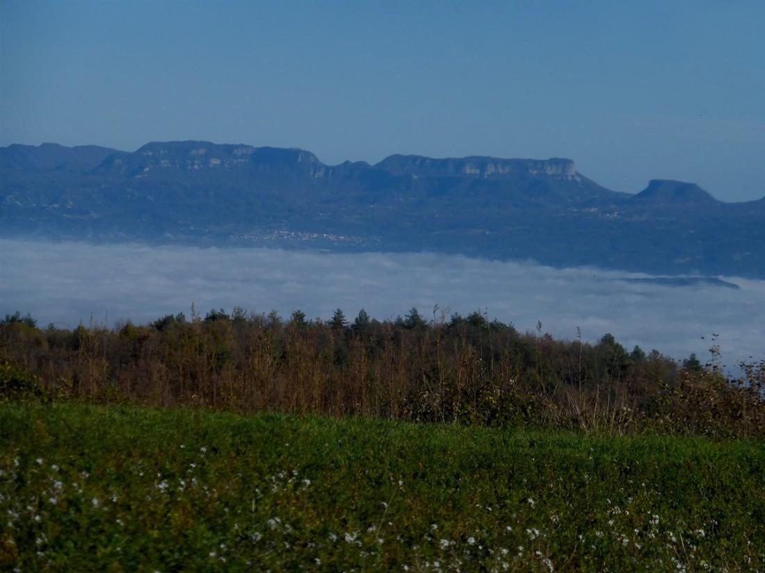 Caminar-de-Manresa-a-Vic-Ton-Granero-i-Jordi-Lafon-33