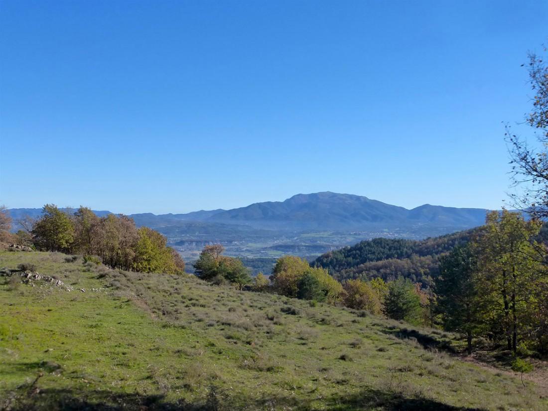 Caminar-de-Manresa-a-Vic-Ton-Granero-i-Jordi-Lafon-34