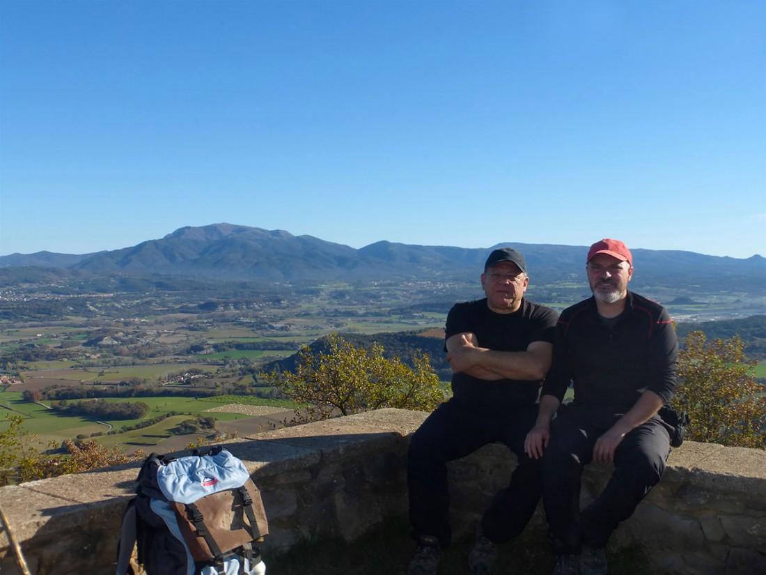Caminar-de-Manresa-a-Vic-Ton-Granero-i-Jordi-Lafon-35