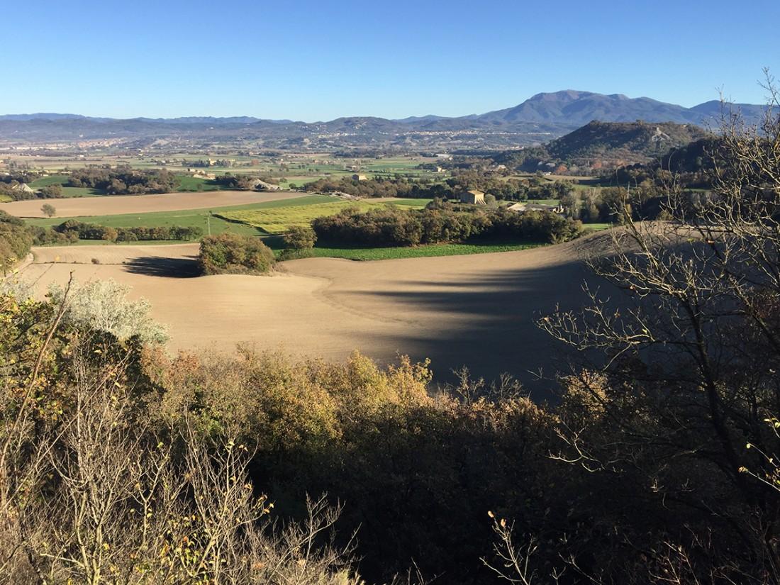 Caminar-de-Manresa-a-Vic-Ton-Granero-i-Jordi-Lafon-36