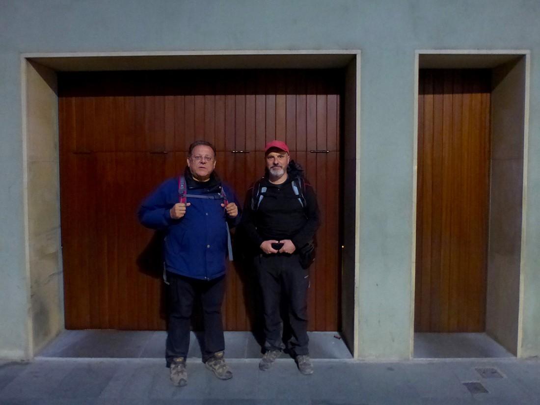 Caminar-de-Manresa-a-Vic-Ton-Granero-i-Jordi-Lafon-40