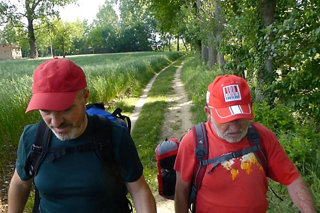 caminar-amb-el-pare-vic-barcelona-jordi-i-teo-lafon-05