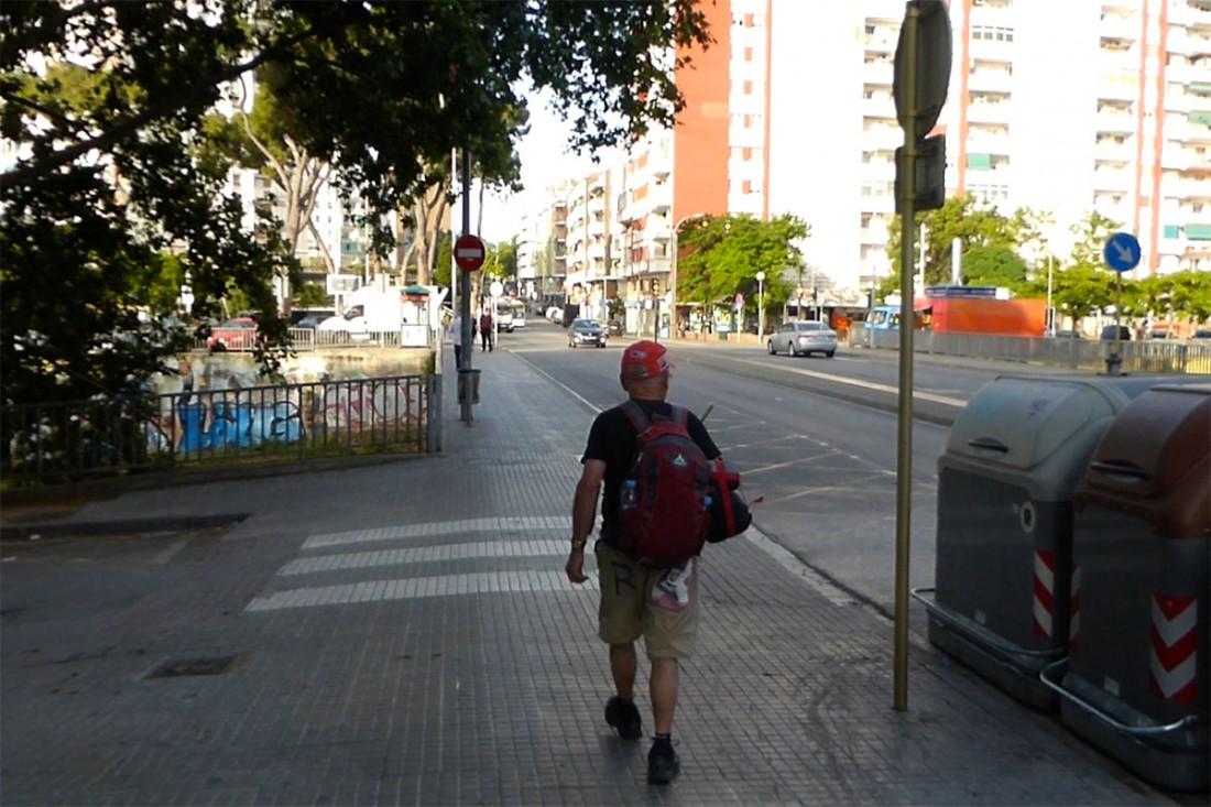 caminar-amb-el-pare-vic-barcelona-jordi-i-teo-lafon-48