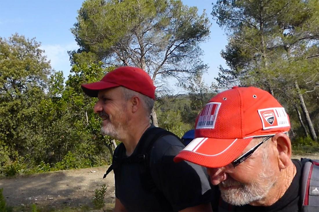 caminar-amb-el-pare-vic-barcelona-jordi-i-teo-lafon-50