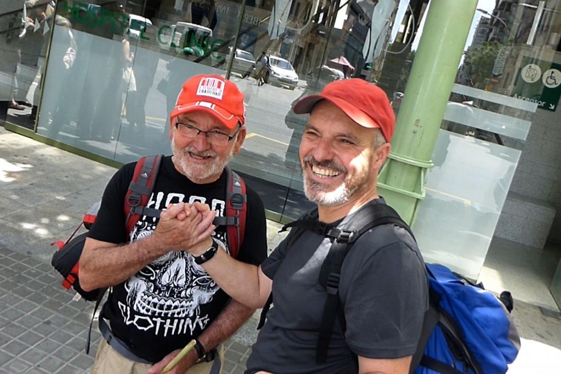 caminar-amb-el-pare-vic-barcelona-jordi-i-teo-lafon-63