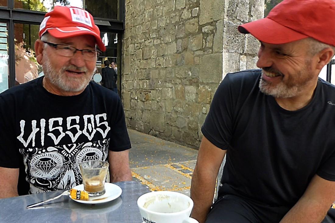 caminar-amb-el-pare-vic-barcelona-jordi-i-teo-lafon-68