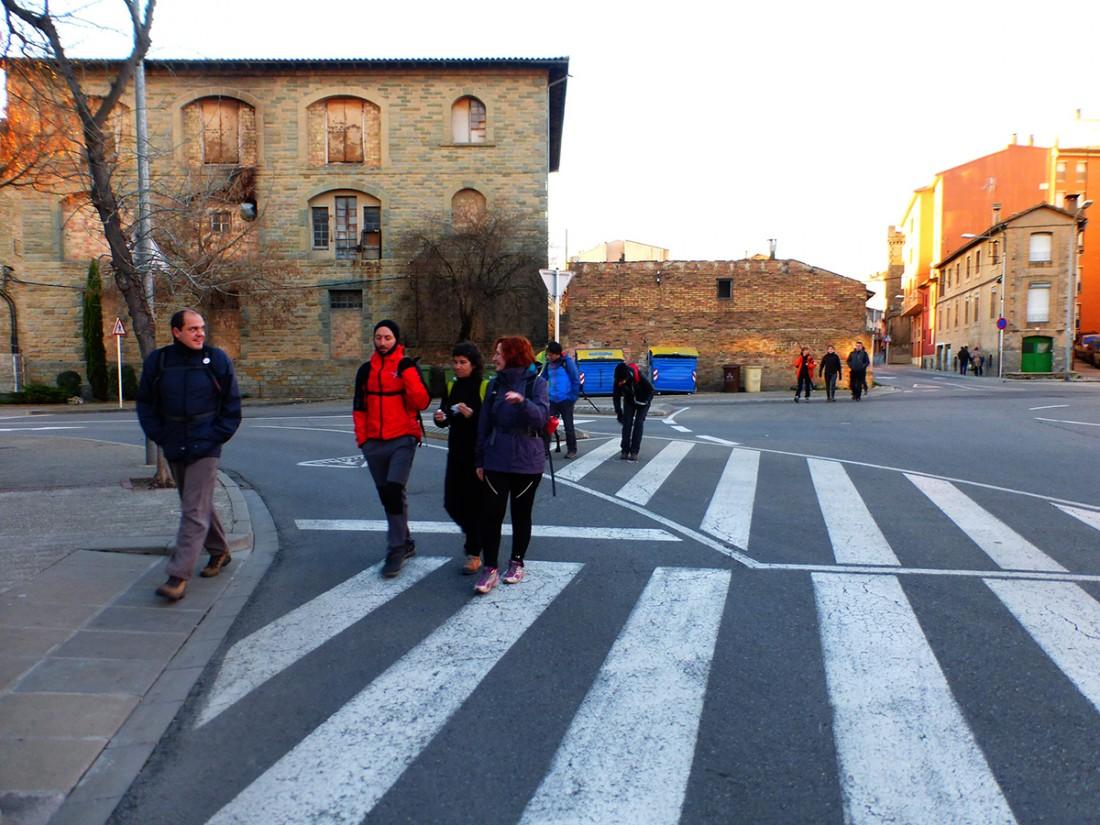caminar-de-vic-a-cantonigros-derivamssol-02