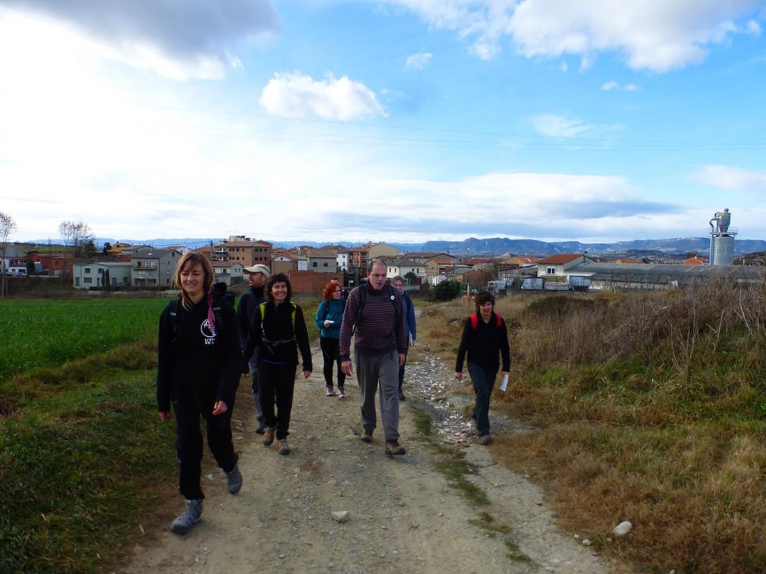 caminar-de-vic-a-cantonigros-derivamssol-34