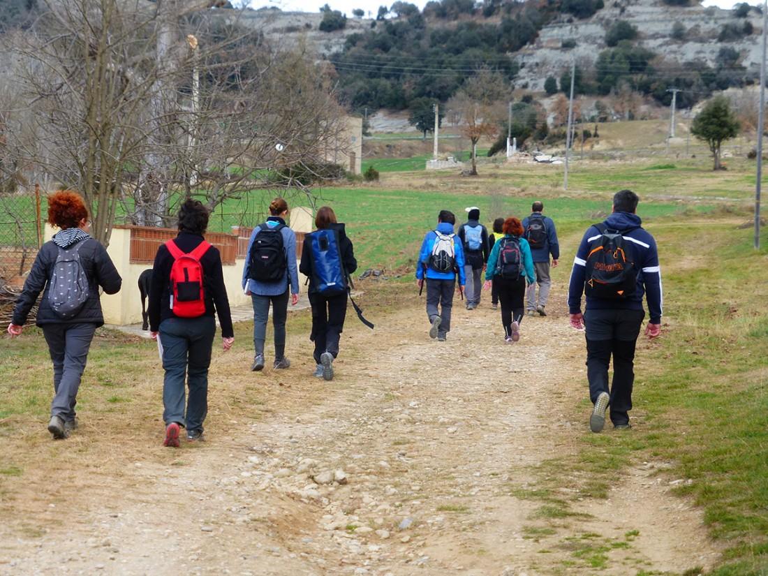 caminar-de-vic-a-cantonigros-derivamssol-40