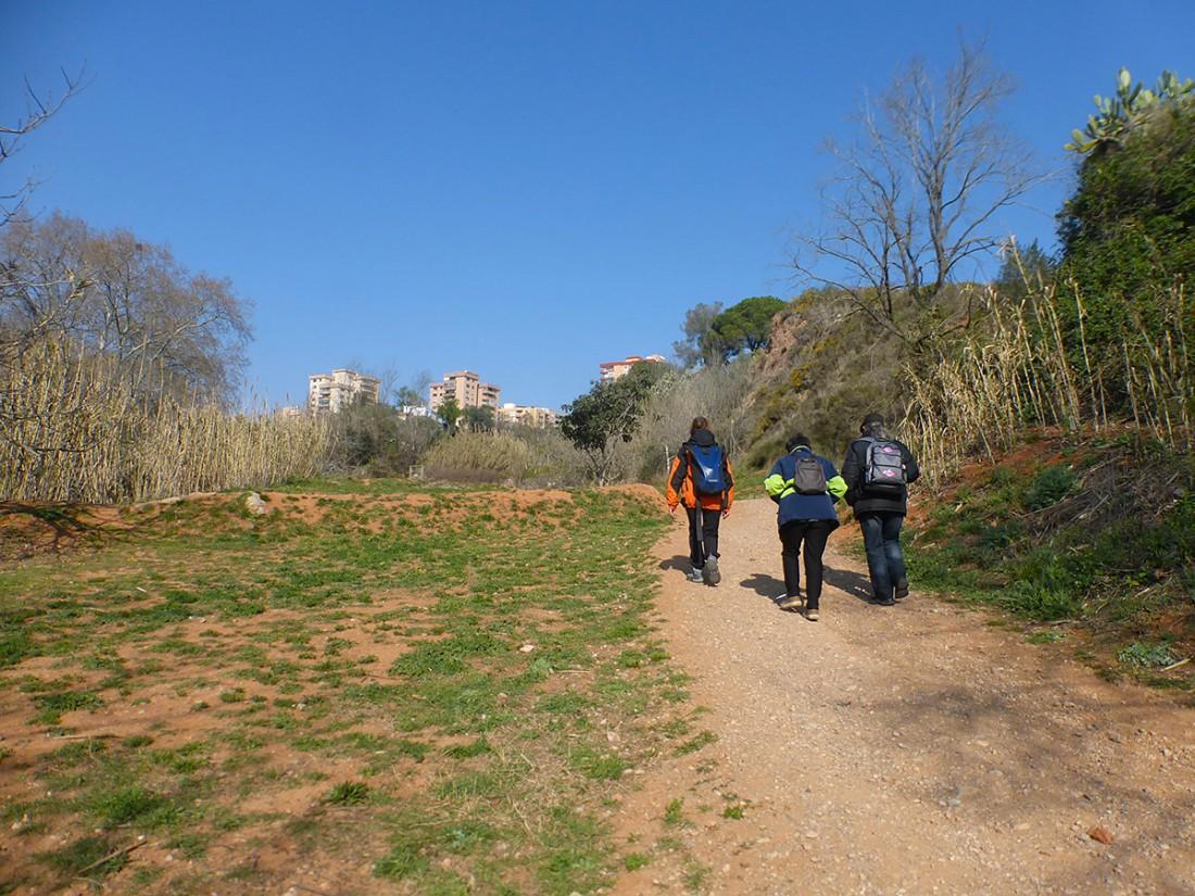 caminar-el-perimetre-sabadell-deriva-mussol-laboratori-social-metropolita-12