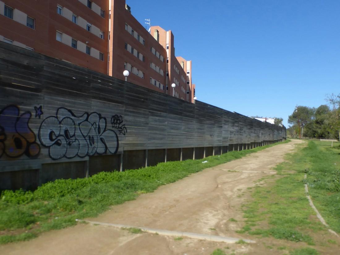 caminar-el-perimetre-sabadell-deriva-mussol-laboratori-social-metropolita-17