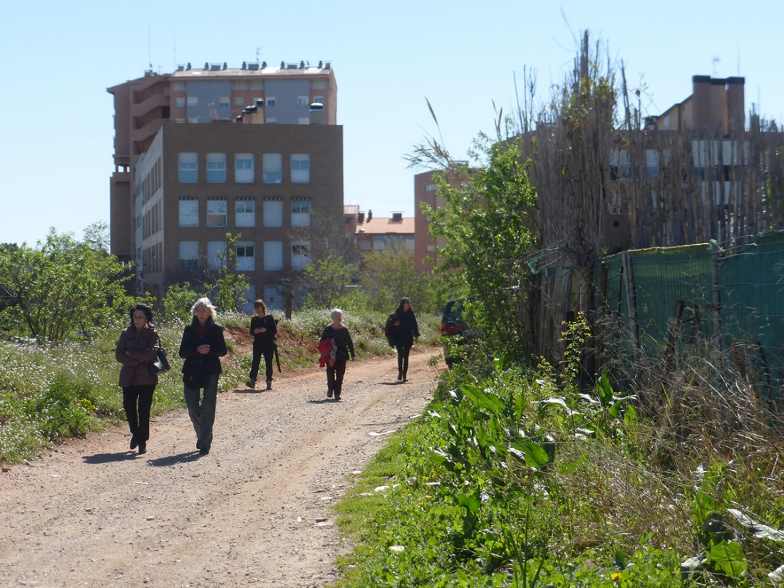 caminar-el-perimetre-sabadell-deriva-mussol-laboratori-social-metropolita-18