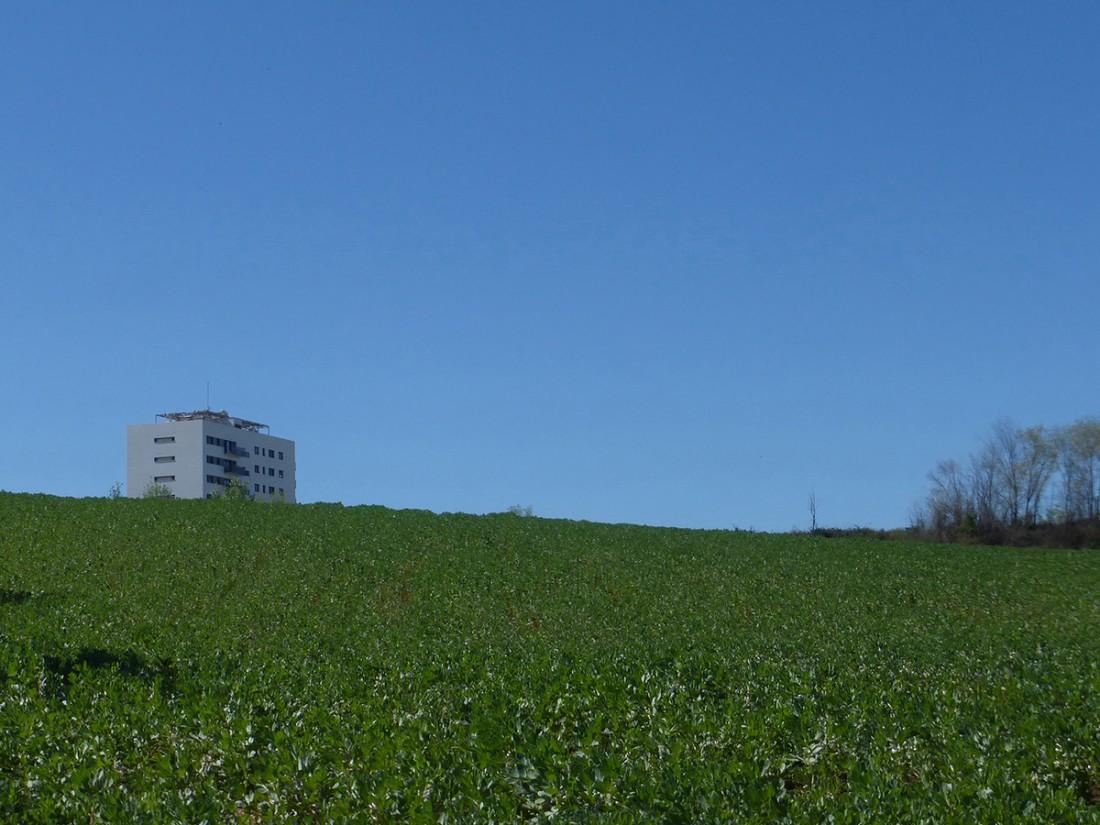 caminar-el-perimetre-sabadell-deriva-mussol-laboratori-social-metropolita-20