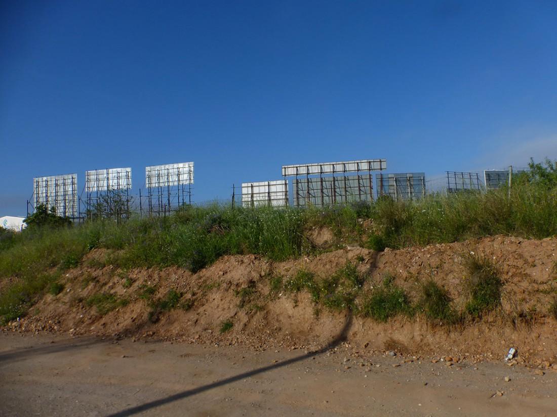 caminar-el-perimetre-sabadell-deriva-mussol-laboratori-social-metropolita-28