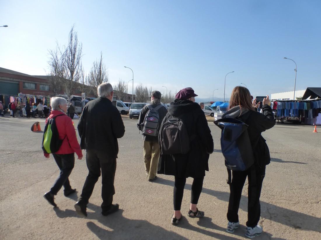 caminar-el-perimetre-sabadell-deriva-mussol-laboratori-social-metropolita-29