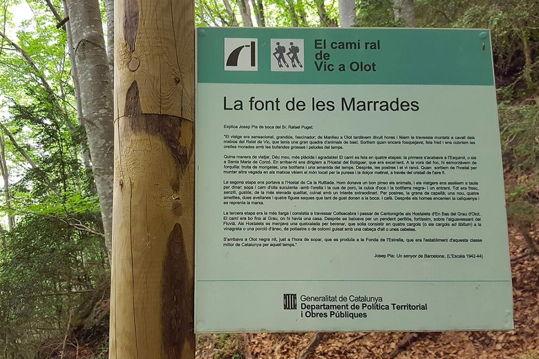Deriva-Mussol-Camí-RAL-de-Vic-a-Olot-a-peu-54
