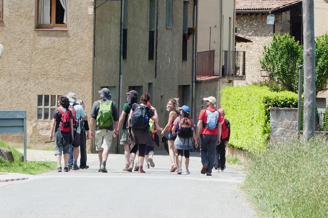 Deriva-Mussol-Camí-RAL-de-Vic-a-Olot-a-peu-62
