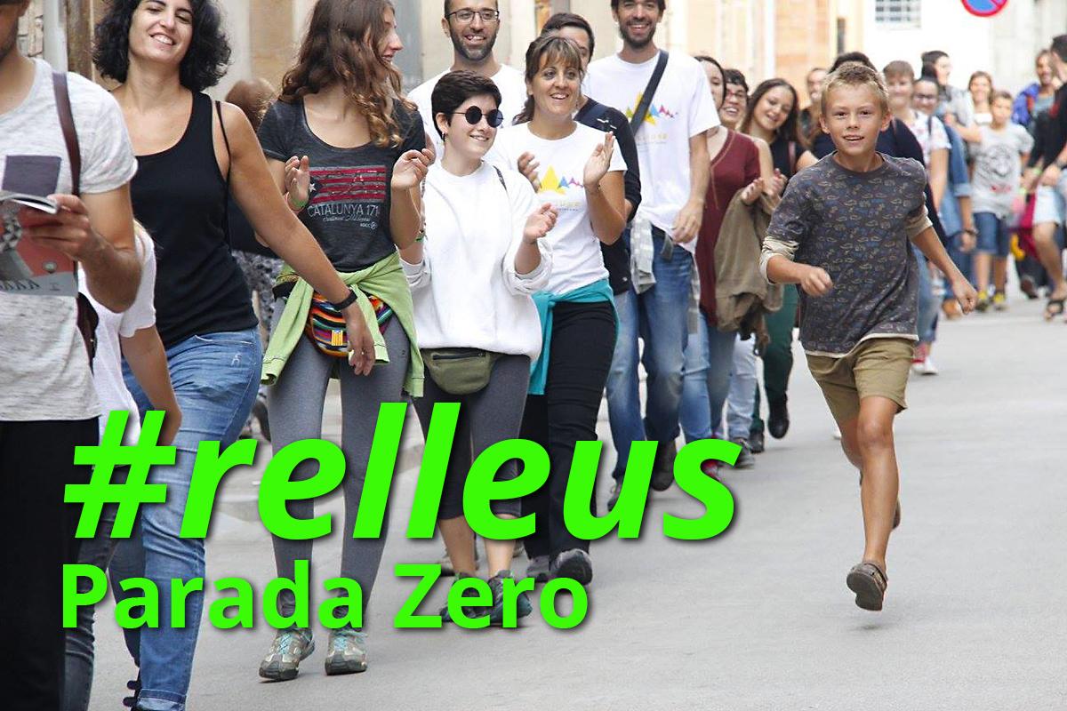#relleus-Parada Zero-Deriva Mussol- VICCC