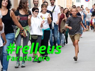 #relleus_Parada Zero