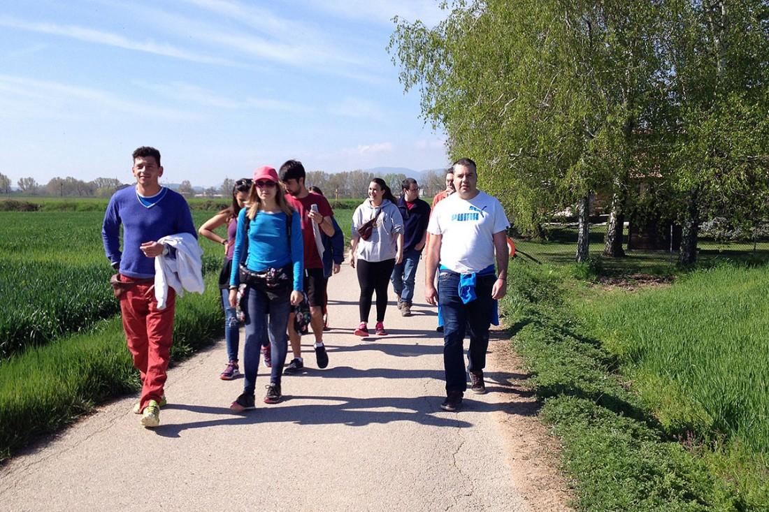 Deriva-Mussol-Caminants-FCMPPO-Obertament-24