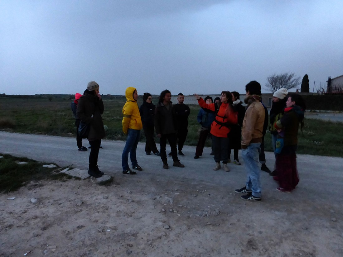 perimetre-tarrega-deriva-mussol-eva-marichalar-freixa-jordi-lafon-04